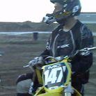 Vital MX member Moto547